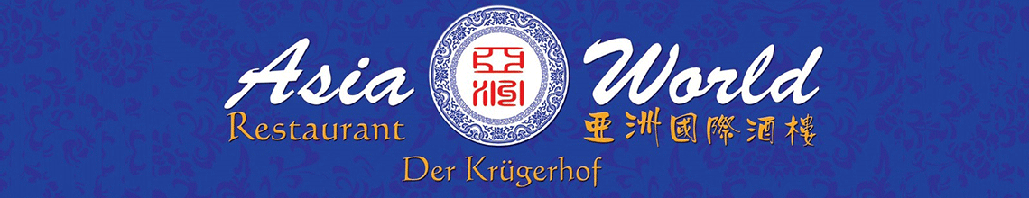 Asia World Nienburg
